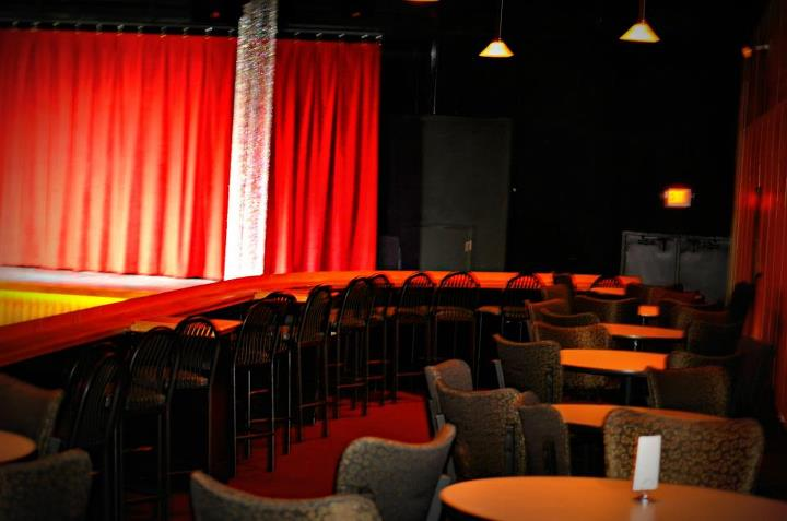 Laugh Out Loud Comedy Club-Beaumont Picture Gallery | Comedy