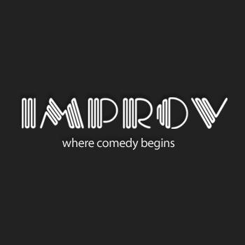 wpid-improv-show-logo.jpg