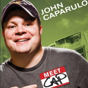 johncaparulo
