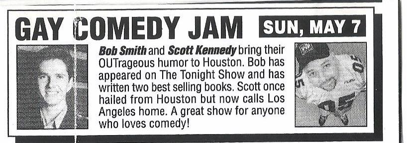 Scotty Kennedy 001