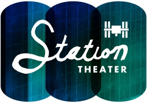 station_hires